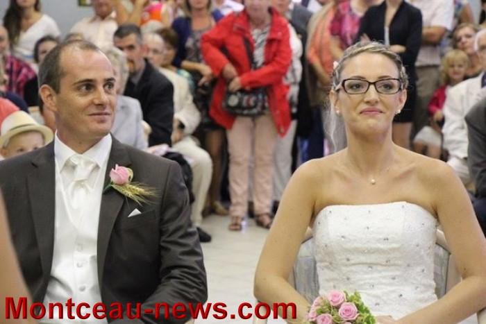 mariage 10081512
