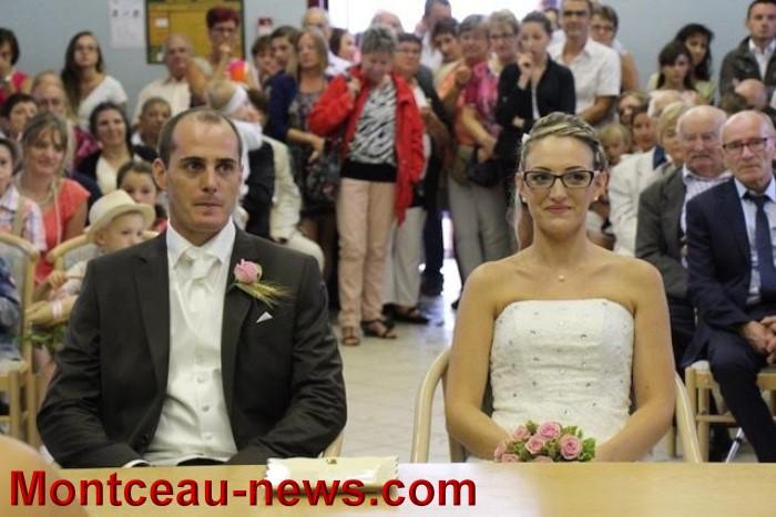 mariage 10081513