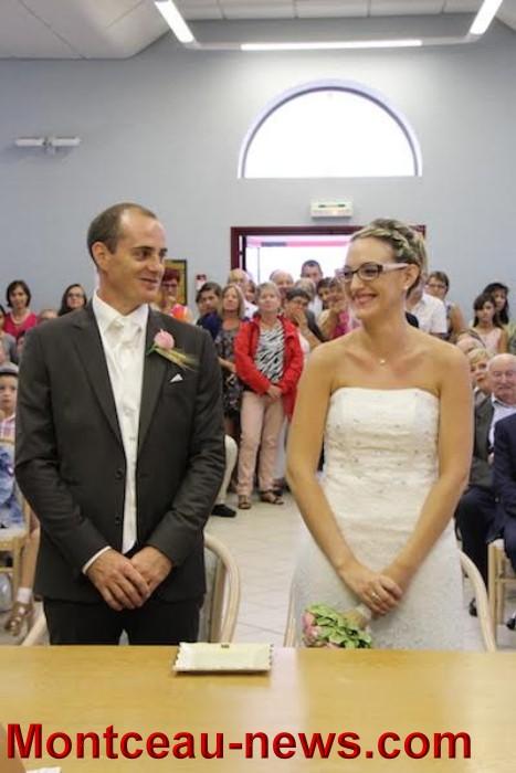 mariage 10081515
