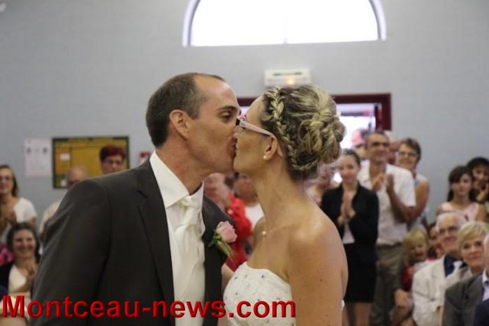 mariage 10081516