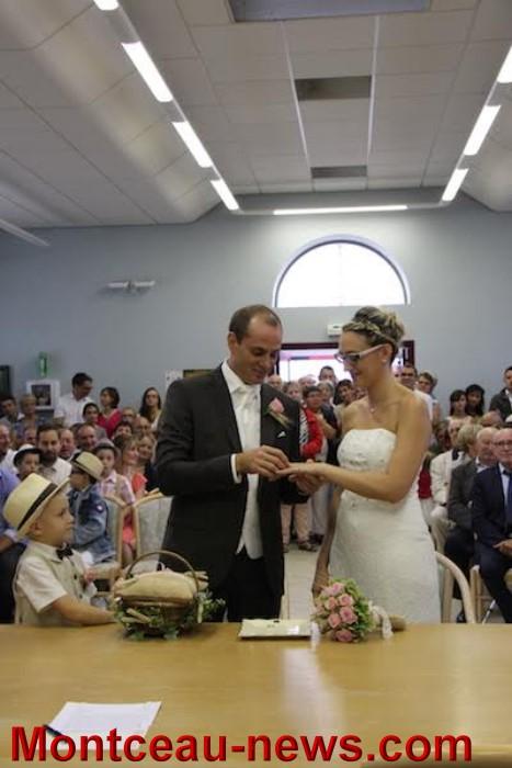 mariage 10081519