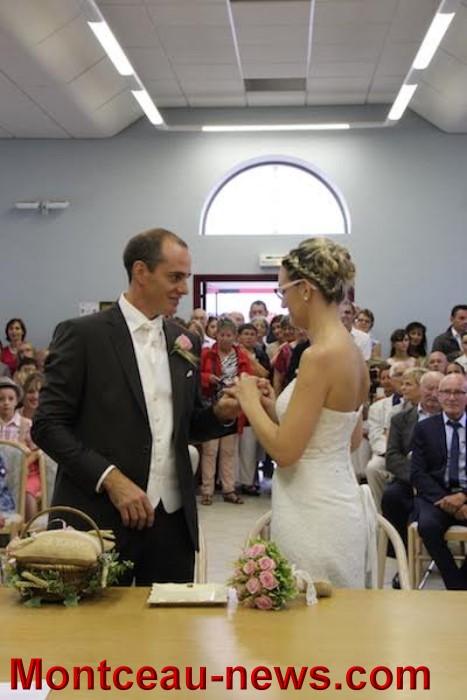 mariage 10081520