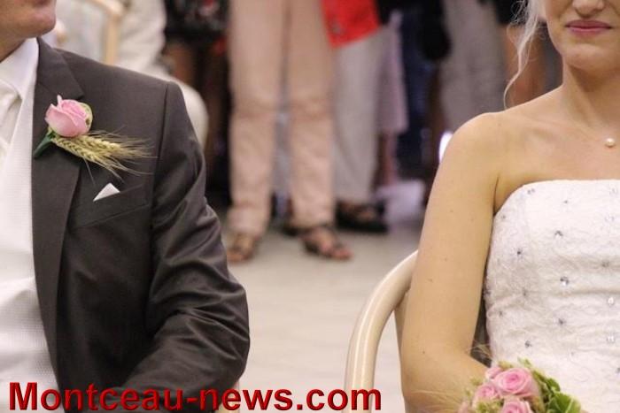 mariage 10081522