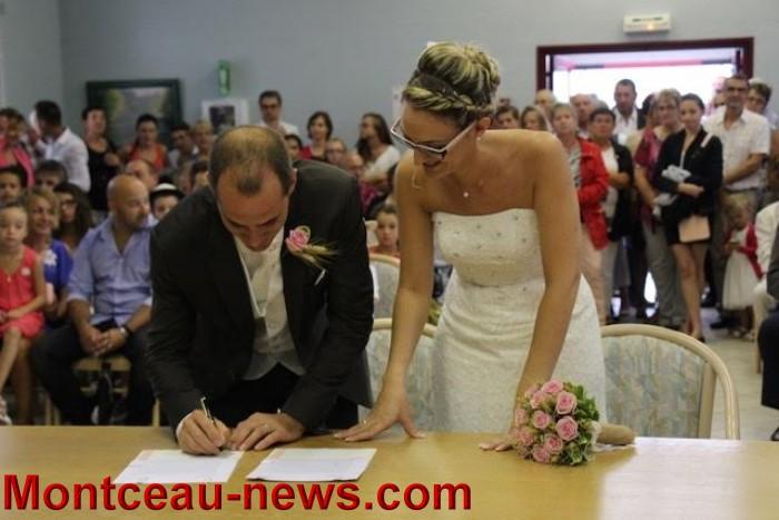 mariage 10081523