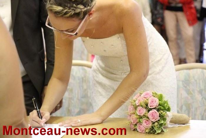 mariage 10081524