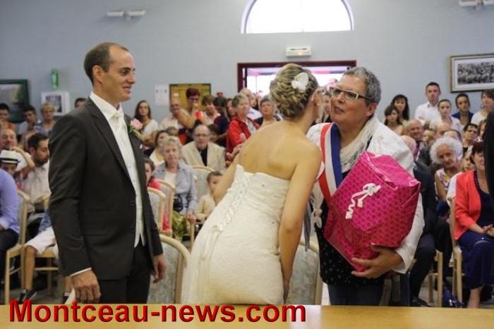 mariage 10081525