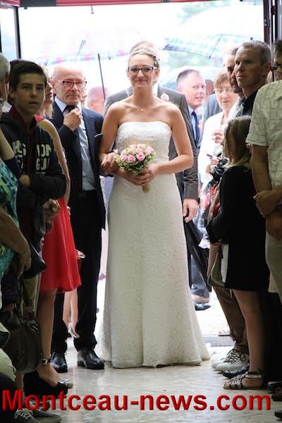 mariage 1008156