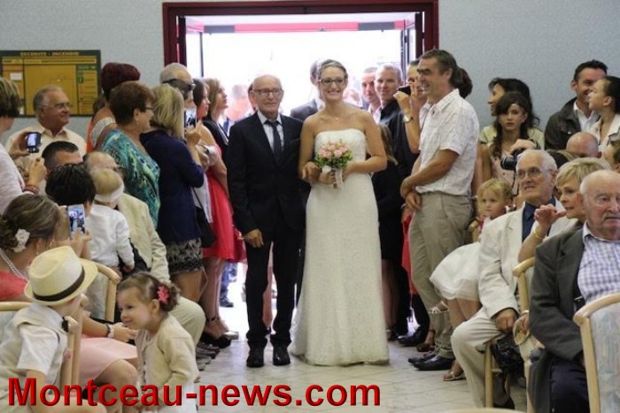 mariage 1008157