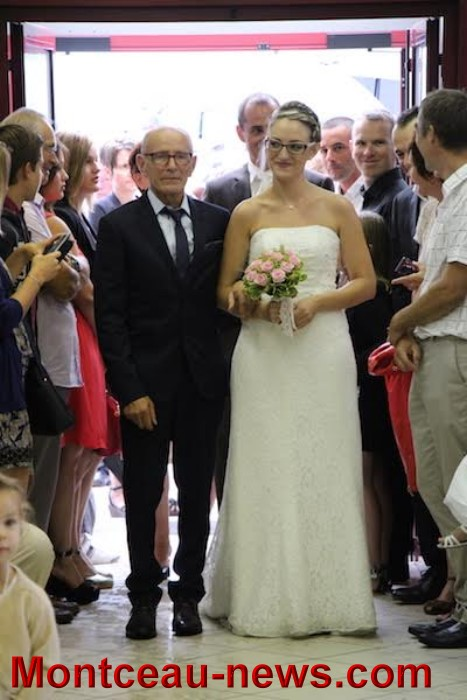 mariage 1008158