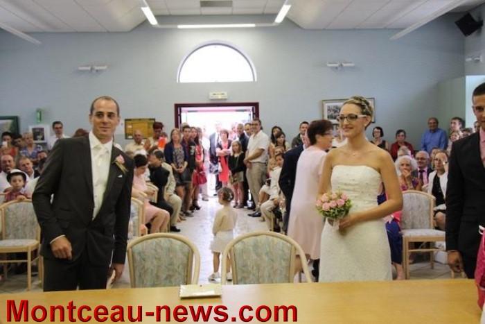 mariage 1008159