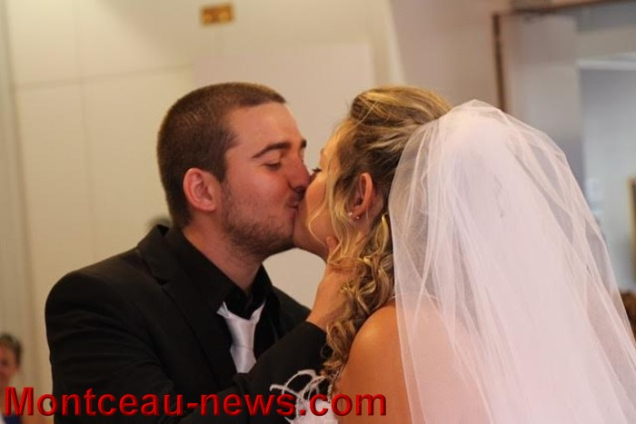 mariage mont 23081510