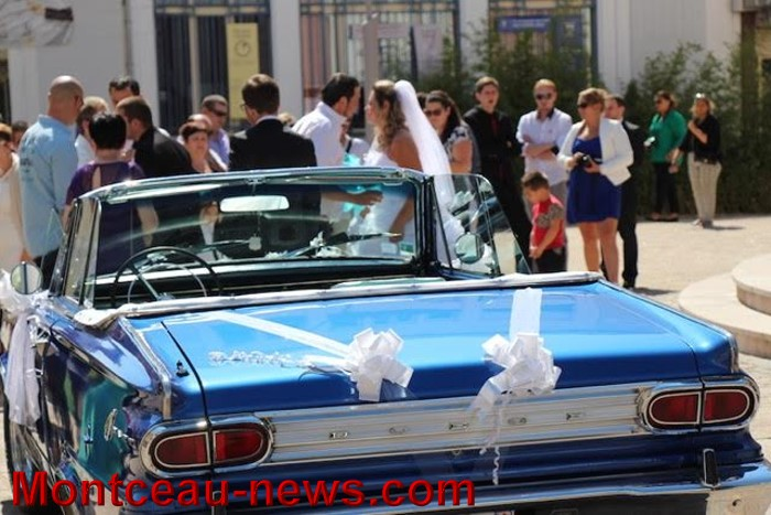 mariage mont 23081518