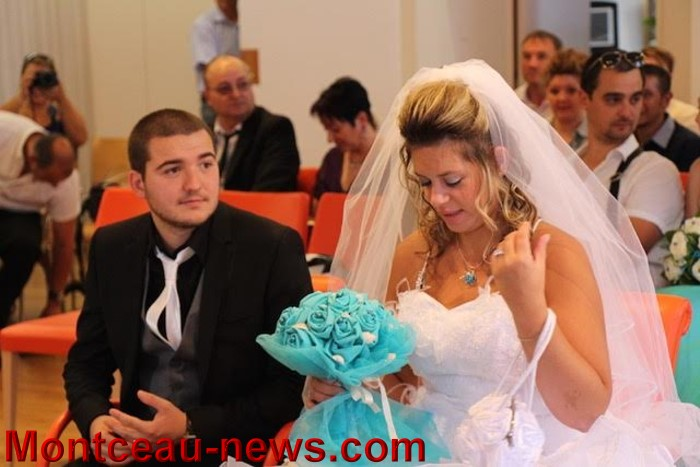 mariage mont 2308152