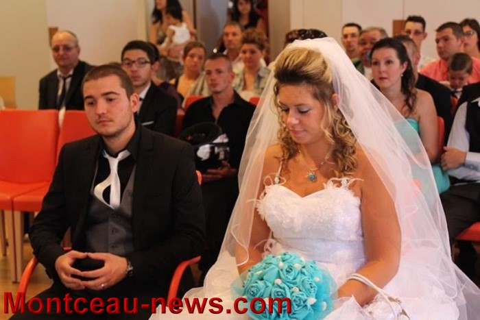 mariage mont 2308156