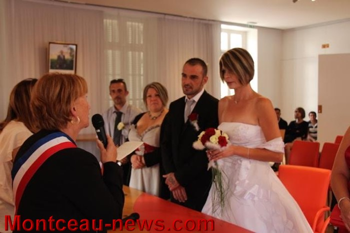 mariage nectoux 02081524