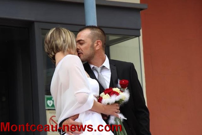 mariage nectoux 02081526