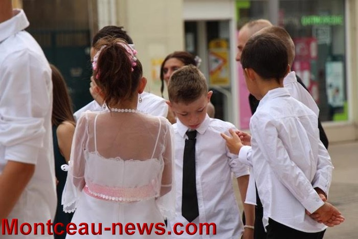 mariage nectoux 02081527