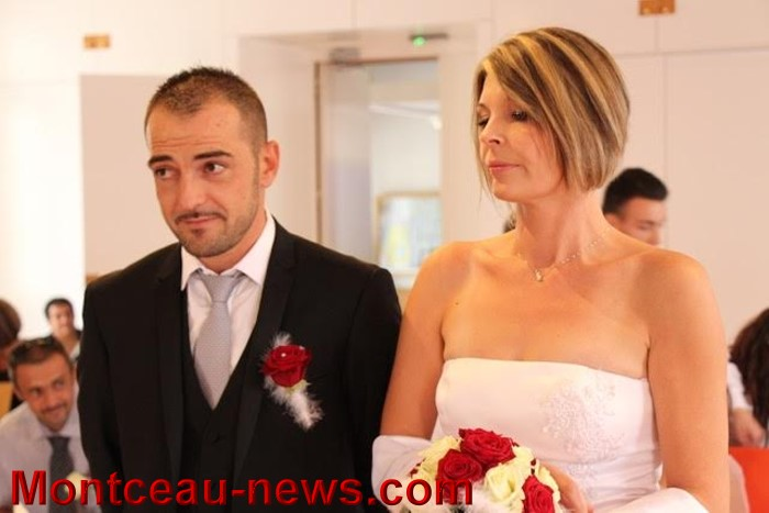 mariage nectoux 0208154