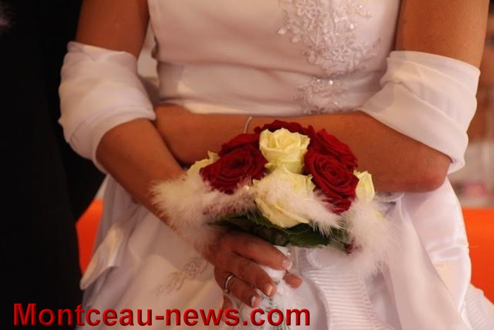 mariage nectoux 0208155