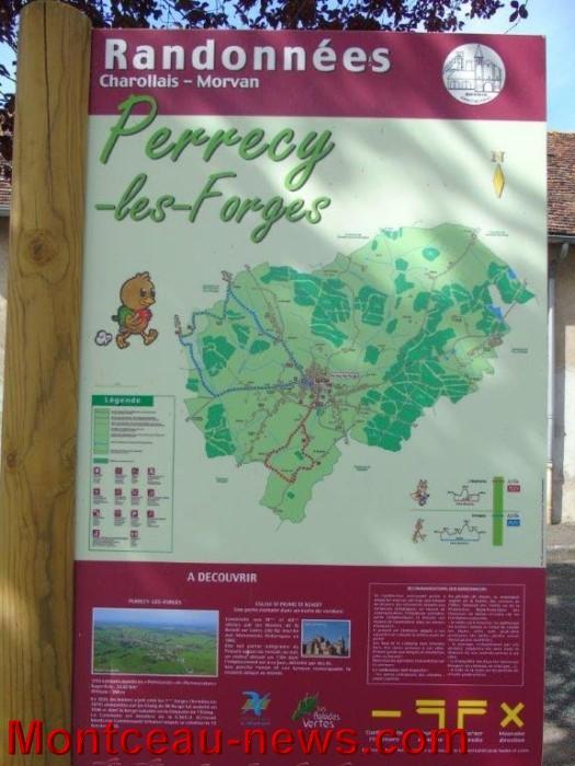perrrecy 14081515
