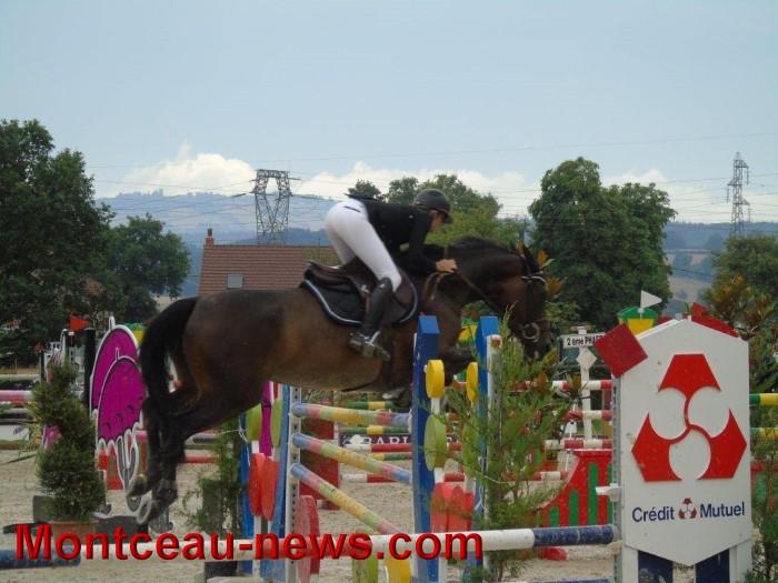 saut obstacles 09081510