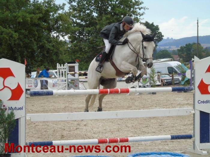 saut obstacles 09081512