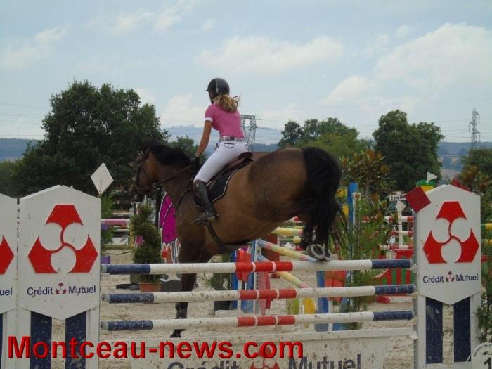 saut obstacles 09081513