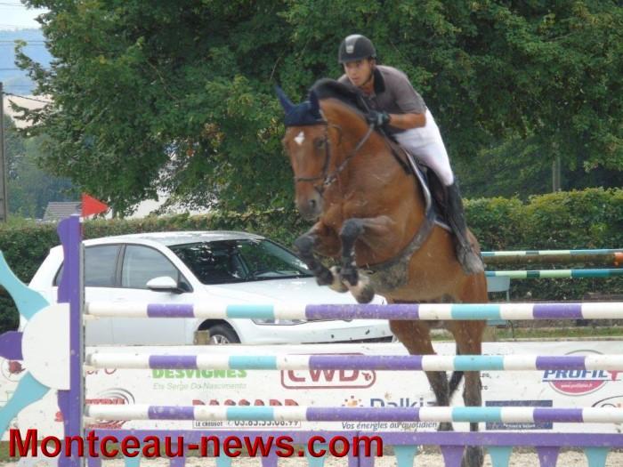 saut obstacles 09081515