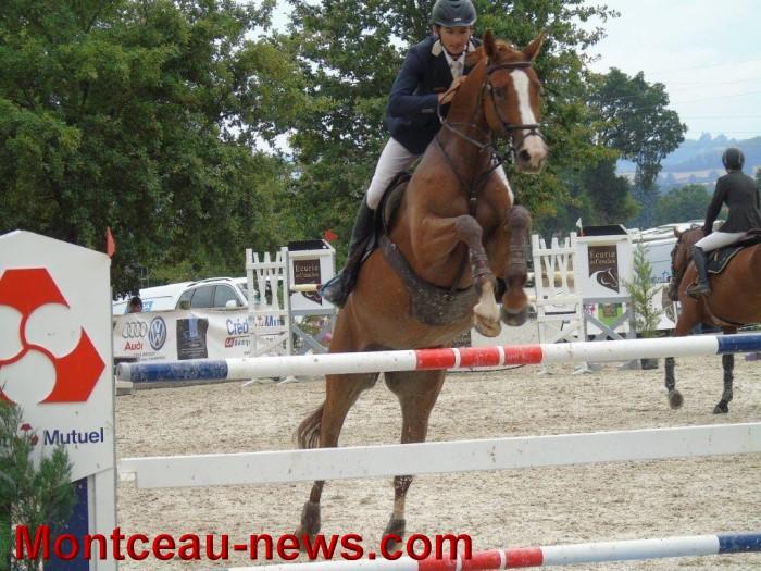 saut obstacles 09081516