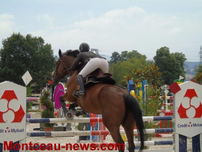 saut obstacles 09081517
