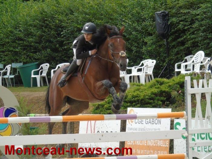 saut obstacles 09081518