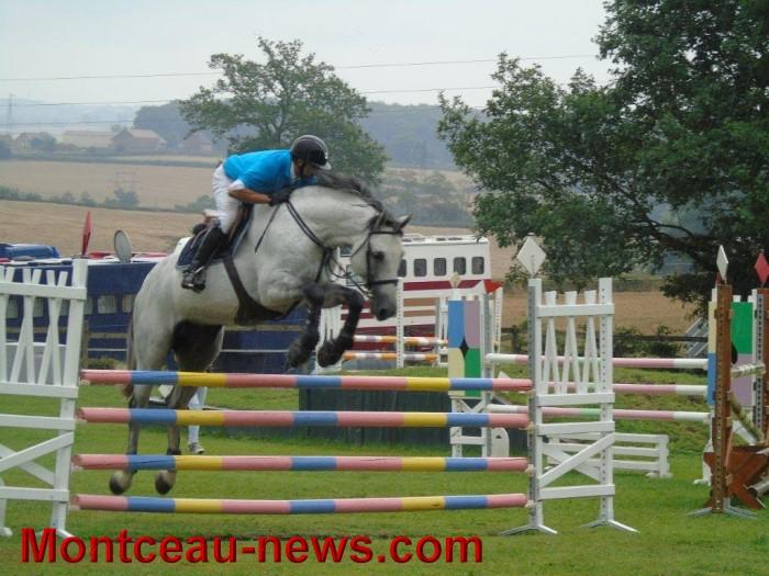 saut obstacles 09081519