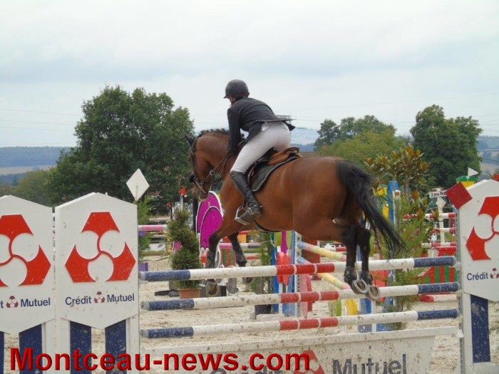 saut obstacles 0908152