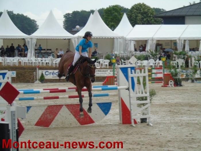 saut obstacles 09081533