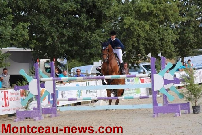 saut obstacles 09081545