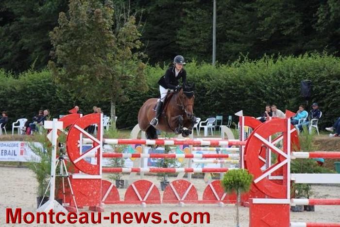 saut obstacles 09081552