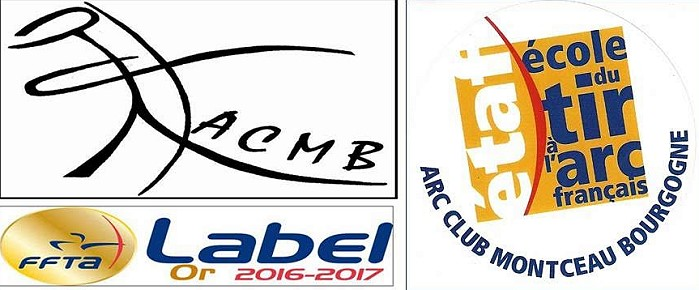 LOGO ARC CLUB 01 09 15