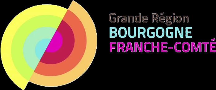 LOGO BOURGONGEN FRANCHE 14 09 15