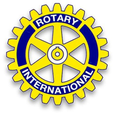LOGO ROTARY INTERNATIONAL 05 09 15