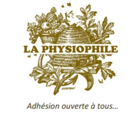 LOGO physiophile 15 09 15