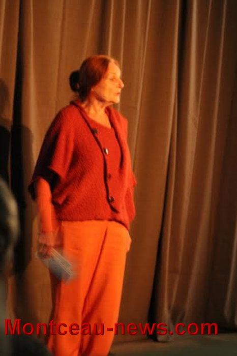 atelier 2009152