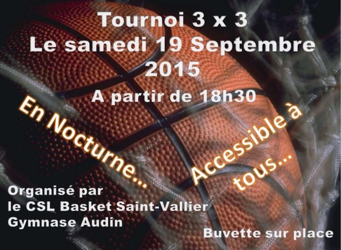 basket 1609152