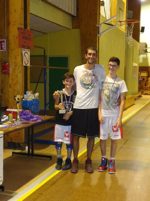 basket st vallier 2309155
