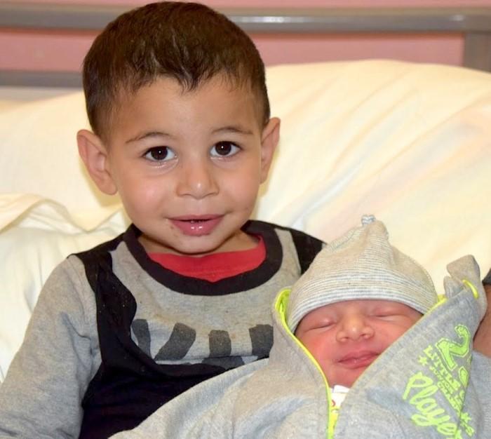 bebe dragi 1309154