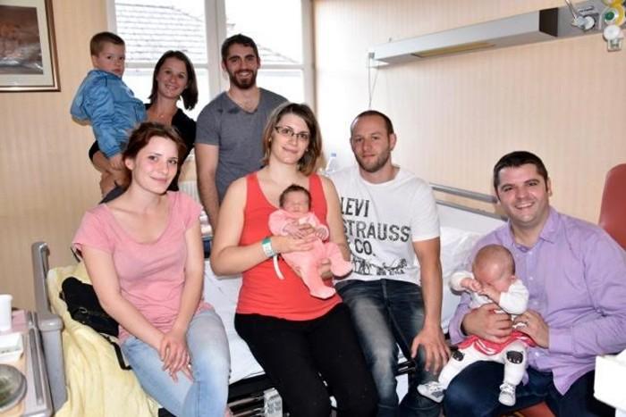 bebe elisa 2909155