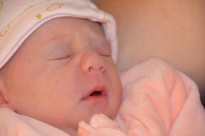 bebe emma 0709152