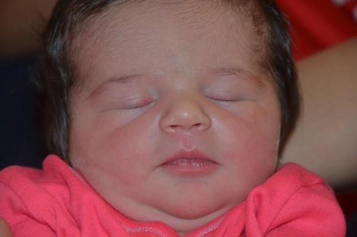bebe lanna 0209152