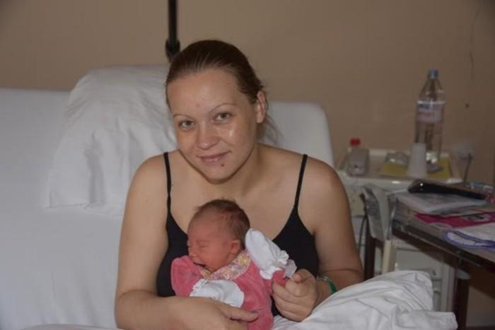bebe lilou 2809154