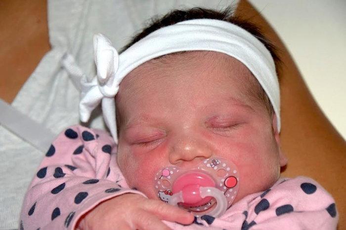 bebe lina 1909156