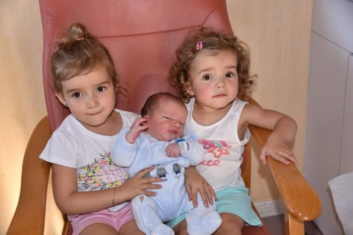 bebe marcel 0209154